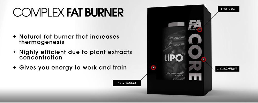 http://gannikus.com/wp-content/uploads/2014/02/Fitness-Authority-Lipo-Core-Fat-Burner.jpg