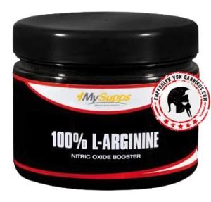 MySupps-L-Arginine-HCL