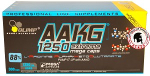 Olimp-AAKG-Extreme-Mega-Caps