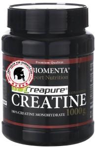 Biomenta-PREMIUM-Creapure
