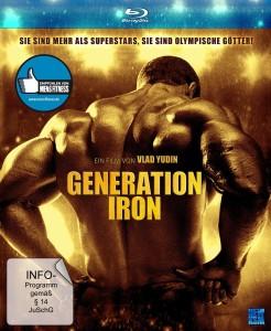 Generation-Iron-blue-ray-dvd