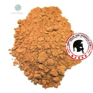 Goldener-Zweig-Pures-Guarana-Pulver