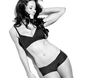 Kelsey-Byers-Model