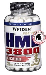 Wieder-HMB-3800-120-Kapseln