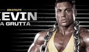 ESN-Kevin-La-Grutta