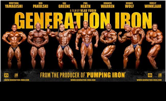 generation-iron-deutsch