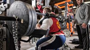 safety-bar-squats