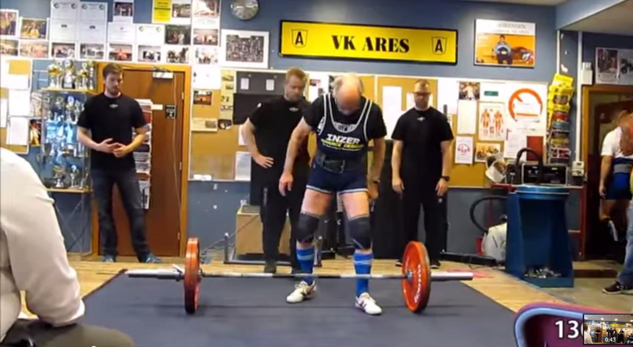 90-jähriger-130-kg-kreuzheben