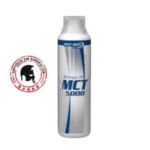 Best-Body-Nutrition-5000-MCT-Oel