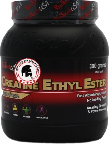 BioTech-USA-Creatine-Ethyl-Ester