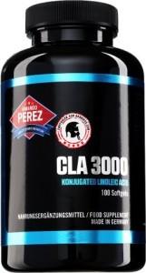 CLA-Konjugierte-Linolsaeure