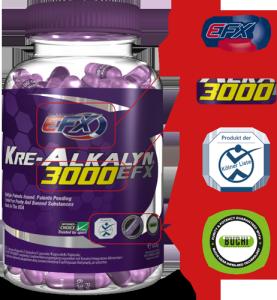 EFX-Original-Kre-Alkalyn-3000-Neu-Creatin