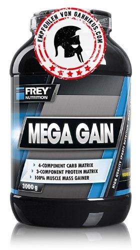 Frey-Nutrition-Mega-Gain
