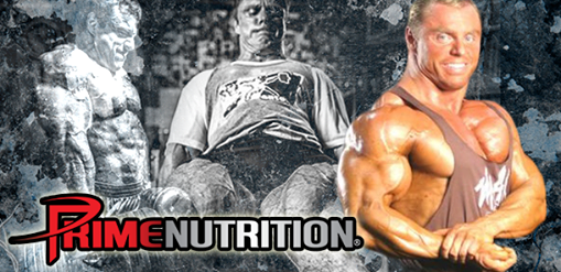 John-Meadows-Prime-Nutrition