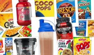 Kelloggs-protein-shake