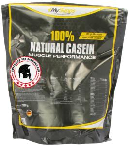 My-Supps-100-Prozent-Casein-Pulver