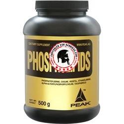 Peak-Phospholipids-500-g-Cortisol-Blocker