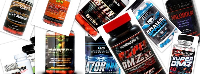 Pro-Hormone-Supplement-Steroid