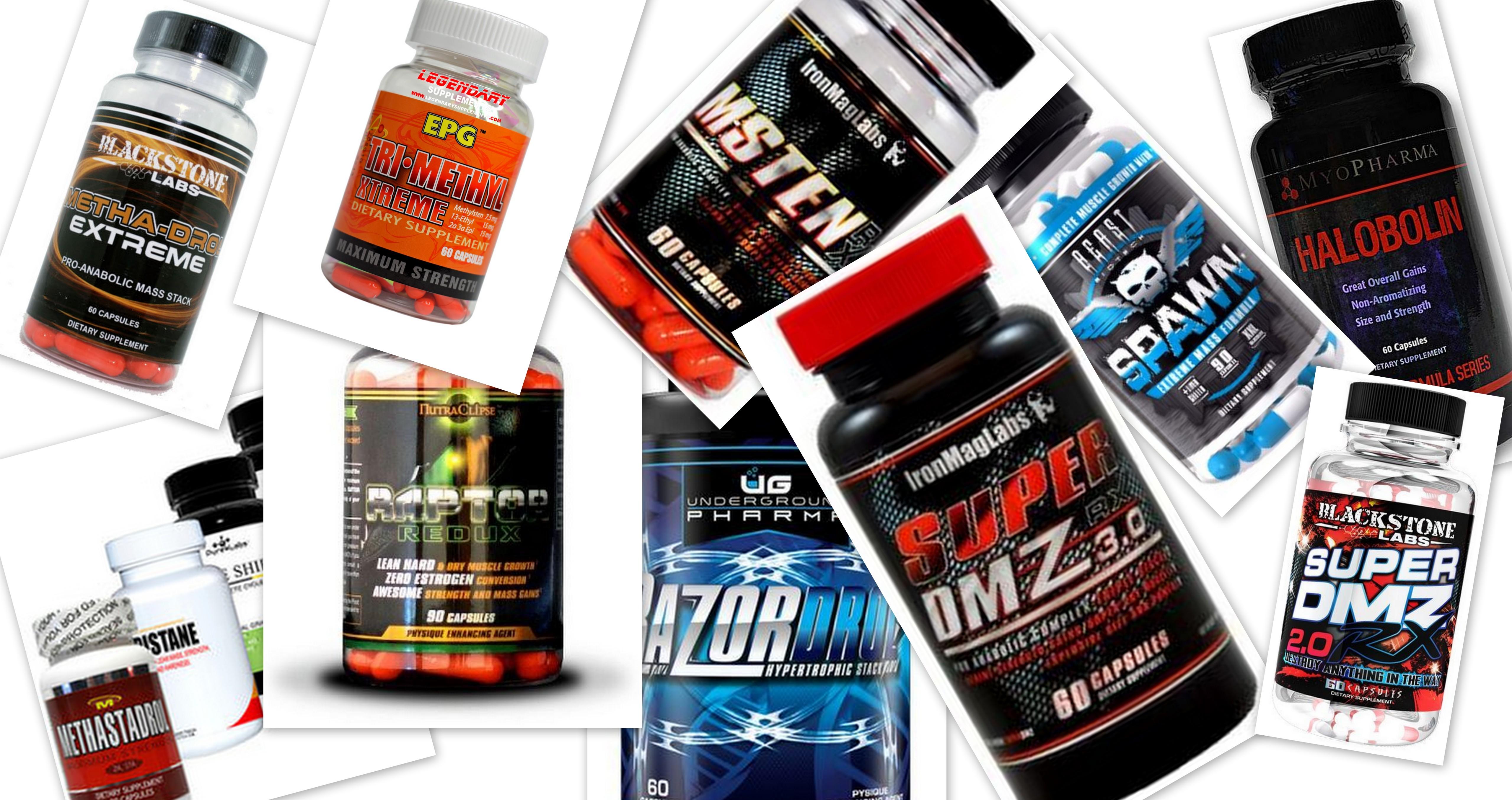 Pro-Hormone-Supplement-Steroid