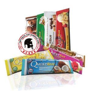 Quest-Nutrition-Quest-Bar-Protein-Riegel