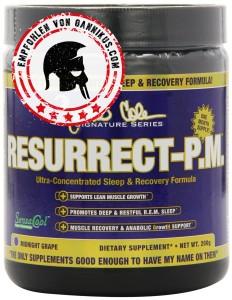Ronnie-Coleman-Signature-Series-RESURRECT-P-M-Wachstumshormon-Booster