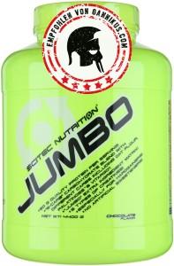 Scitec-Nutrition-Jumbo-4000g