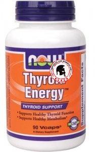 NOW-Thyroid-90-Kapseln-Schilddrüse