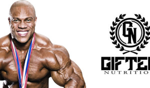 phil-heath-gifted-nutrition
