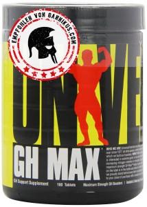 Universal-Nutrition-Tabs-GH-MAX-Wachstumshormon-Booster