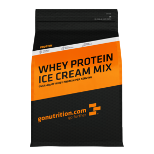 gonutrition-whey-protein-eiscreme