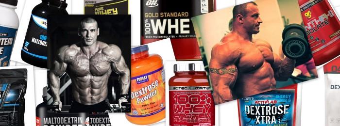 kohlenhydrate-protein-nach-dem-training