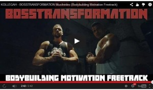 kollegah-youtube-lied-bosstransformation