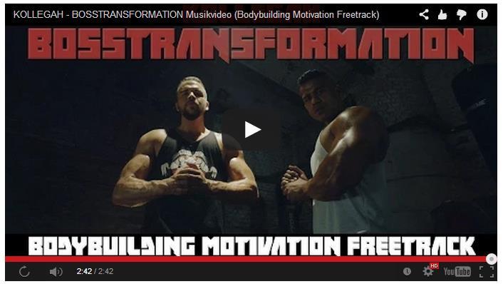 kollegah-youtube-lied-bosstransformation