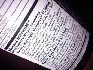 proprietary-blend-supplemente