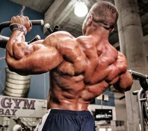 protein-kohlenhydrate-nach-dem-training