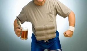 six-pack-bier