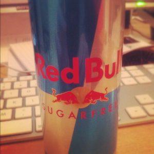 red-bull-sugar-free-dose