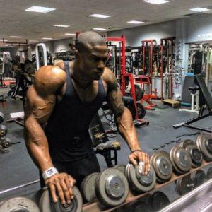 zeit-im-gym