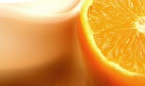 vitamin-c-nach-dem-training