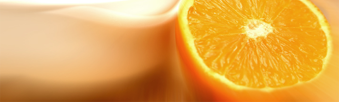 vitamin-c-nach-dem-training