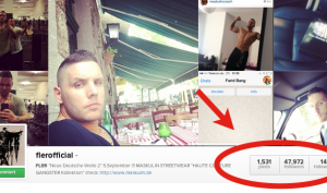 zec-plus-fler-instagram-gekaufte-follower