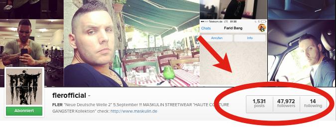 zec-plus-fler-instagram-gekaufte-follower