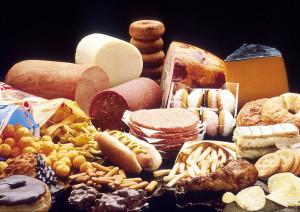 1024px-High_Fat_Foods_-_NCI_Visuals_Online