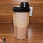 Best-Body-Nutrition-Night-Casien-Choco-Cherry-Shake