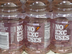Gatorade_Rain_no_excuses
