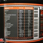 Profuel-Tunnelblick-Pre-Workout-Booster-Citrullin