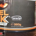 Profuel-Tunnelblick-Pre-Workout-Booster-CarnoSyn