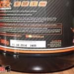 Profuel-Tunnelblick-Pre-Workout-Booster-Deutschland