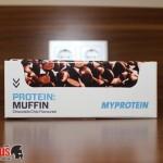 MyProtein-Protein-Muffin-Packung3