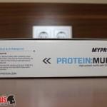 MyProtein-Protein-Muffin-Packung2
